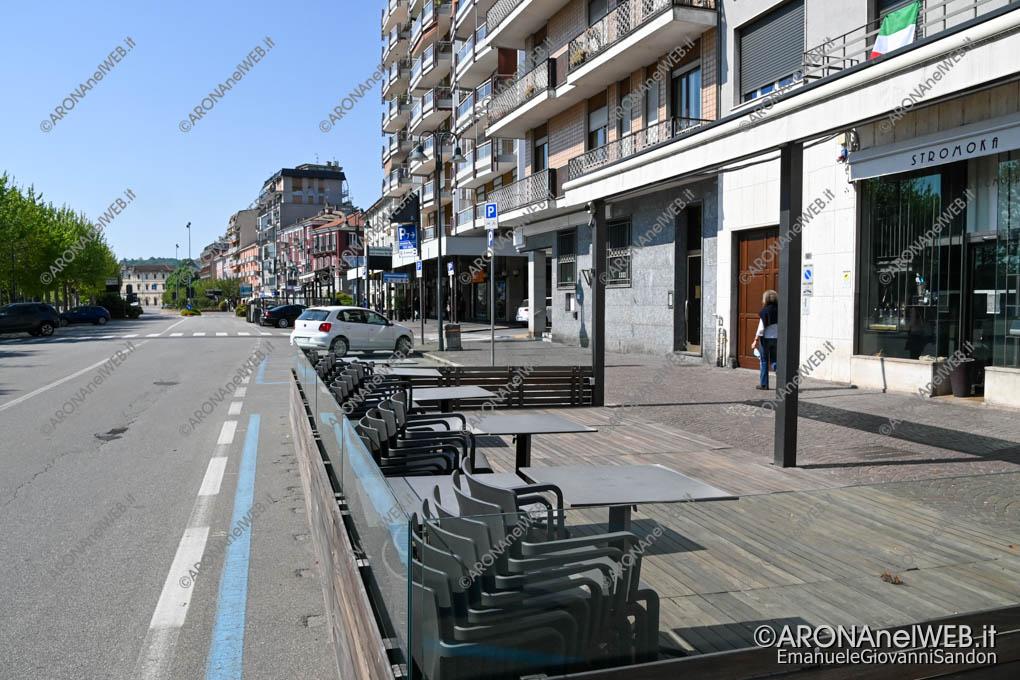 EGS2020_05087 | Corso Repubblica #iorestoacasa #lontanimavicini #coronavirus #quarantena #andratuttobene