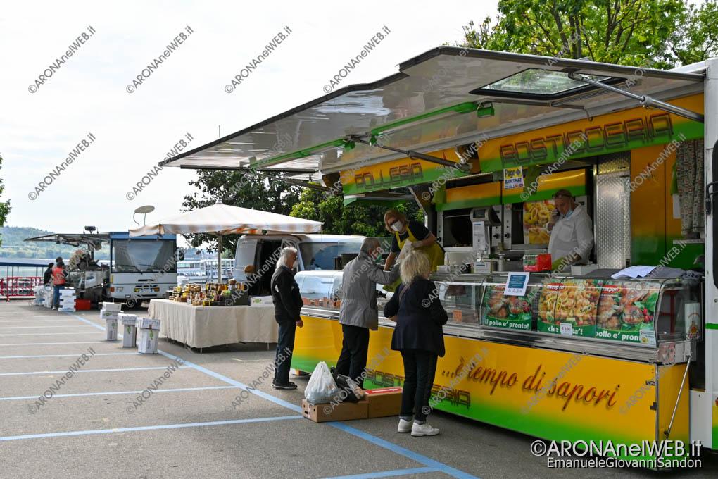 EGS2020_05262 | Fase2, mercato alimentari