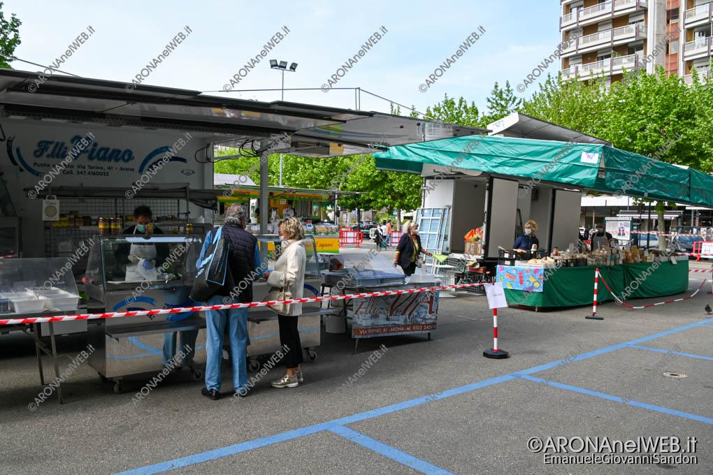 EGS2020_05266 | Fase2, mercato alimentari