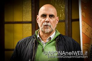 DarioParacchini_EGS2019_04507_s