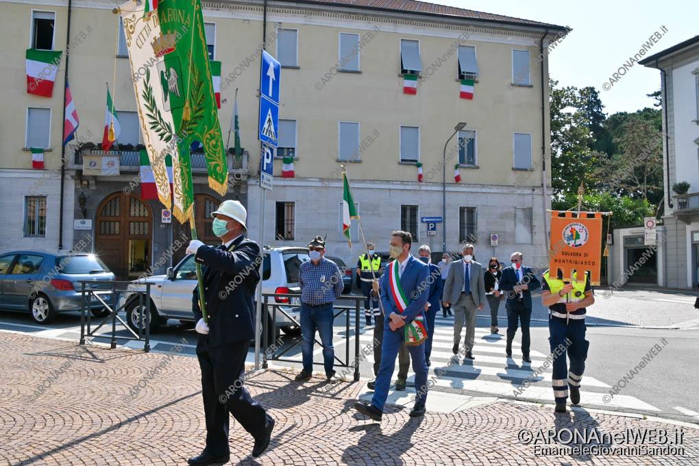 EGS2020_05809 | 74° Anniversario della Festa della Repubblica