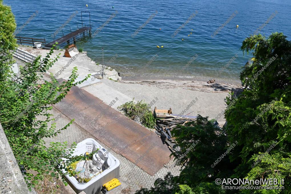 EGS2020_05994 | Spiaggia delle Rocchette