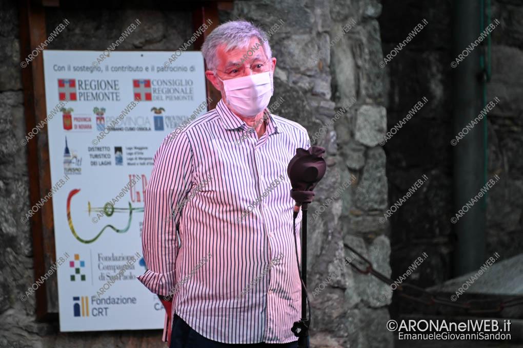 EGS2020_06068 | David Piero Giuseppe, sindaco di Comignago