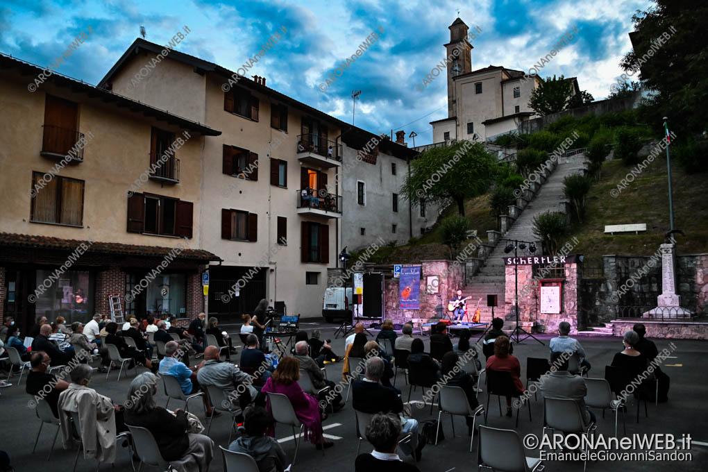 EGS2020_06100 | Andrea Castelfranato - Comignago, Un Paese a Sei Corde 2020