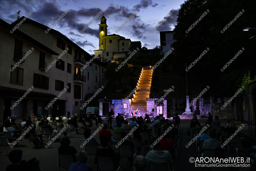 EGS2020_06139 | Andrea Castelfranato - Comignago, Un Paese a Sei Corde 2020
