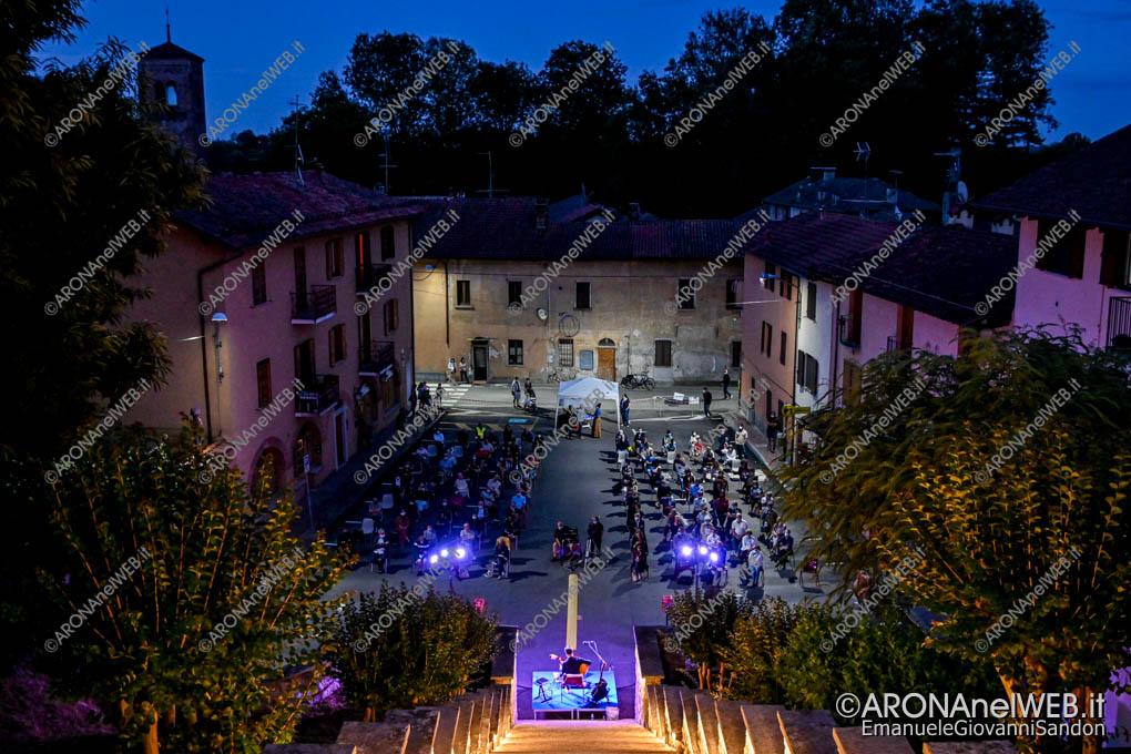 EGS2020_06167 | Andrea Castelfranato - Comignago, Un Paese a Sei Corde 2020