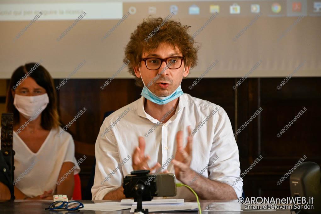 EGS2020_06257 | Massimo Fiocchi Malaspina - Arona Music Academy