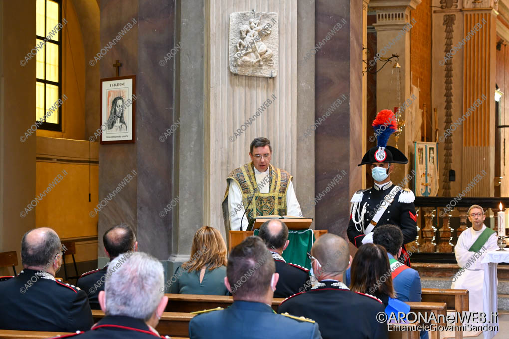 EGS2020_06350 | Il parroco don Paolo Bellussi