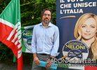 Presentazione_Lista_FdI_FI_LucaBrianti_20200630_EGS2020_06727_s