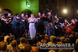 AronaMusicFestival2020_TuttoLoroCheSottoLaLuna_20200729_EGS2020_08900_s