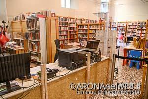 Biblioteca_sedeprovvisoria_EGS2020_05918_s