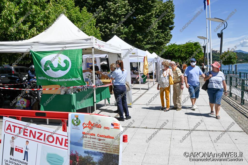 EGS2020_06750 | Mercato contadino