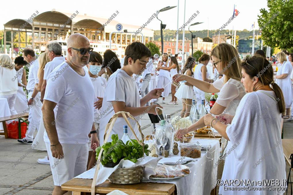EGS2020_06758 | Cena in Bianco Arona 2020