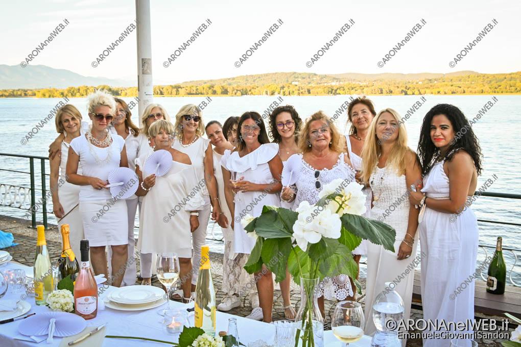EGS2020_06770 | Cena in Bianco Arona 2020