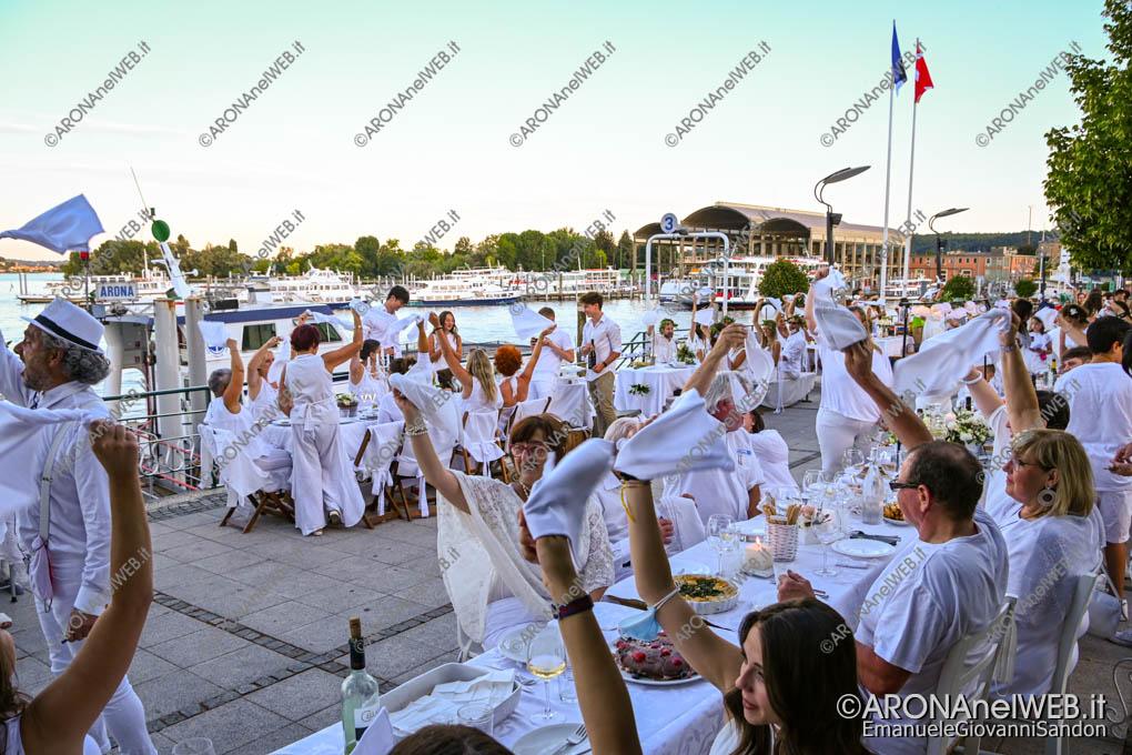 EGS2020_06780 | Cena in Bianco Arona 2020