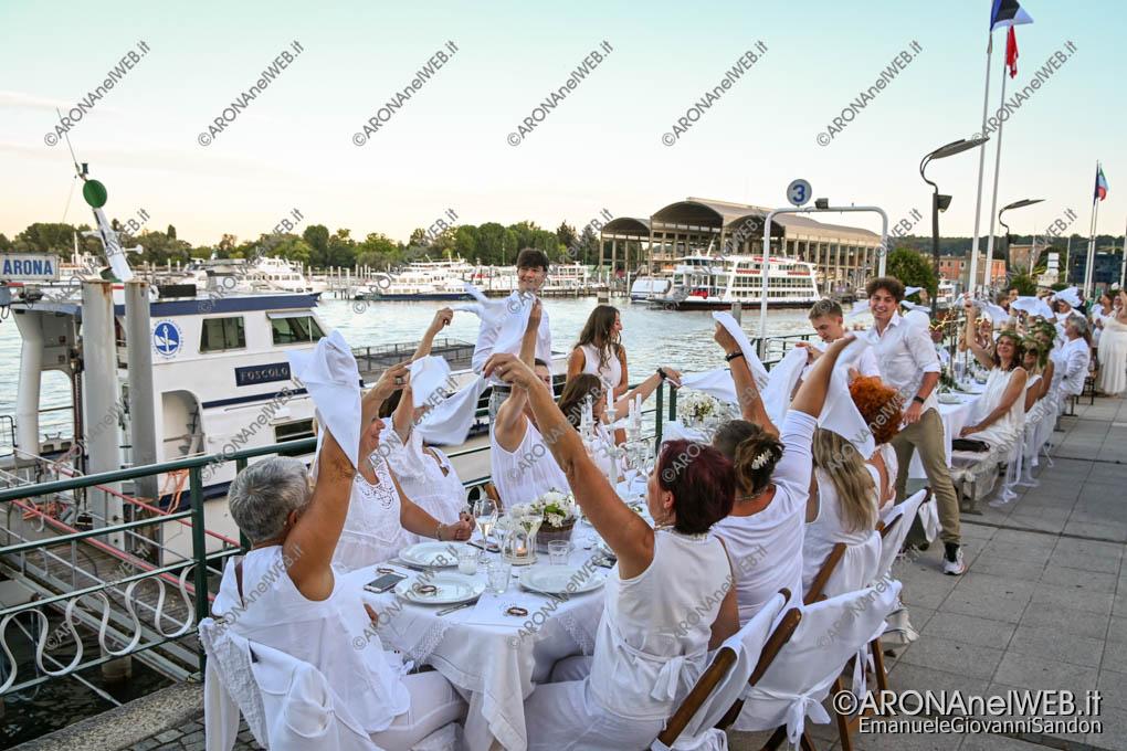 EGS2020_06782 | Cena in Bianco Arona 2020