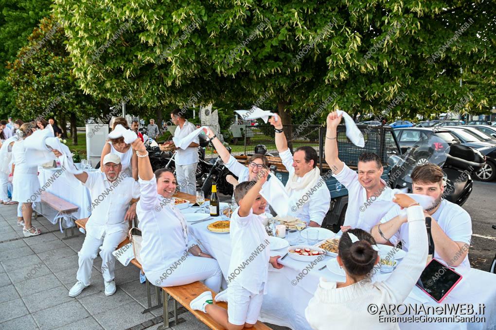 EGS2020_06787 | Cena in Bianco Arona 2020