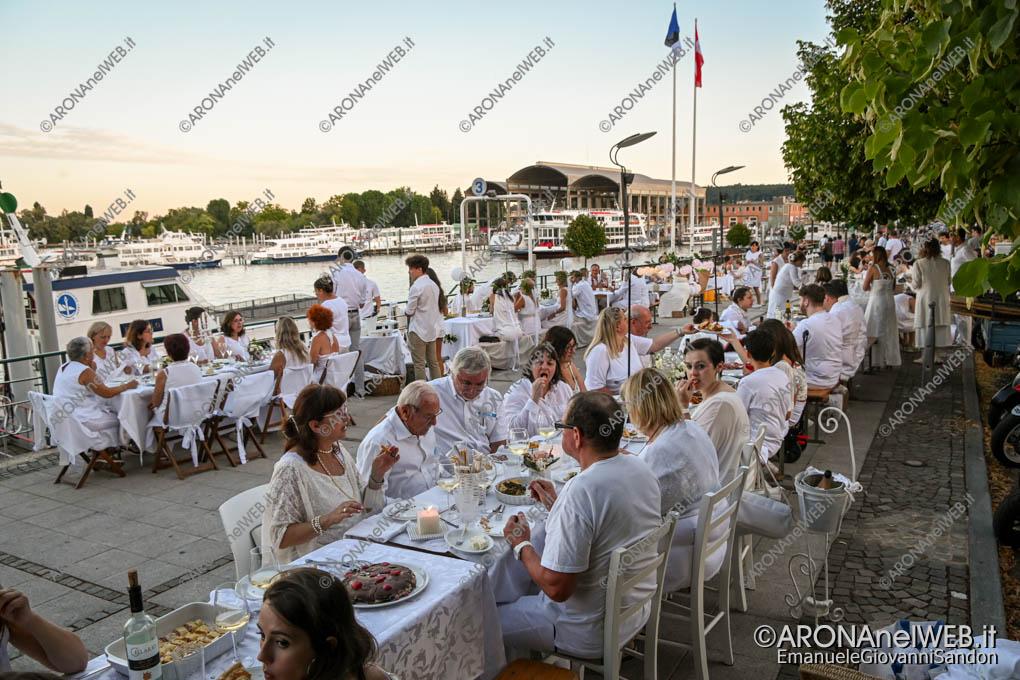 EGS2020_06797 | Cena in Bianco Arona 2020