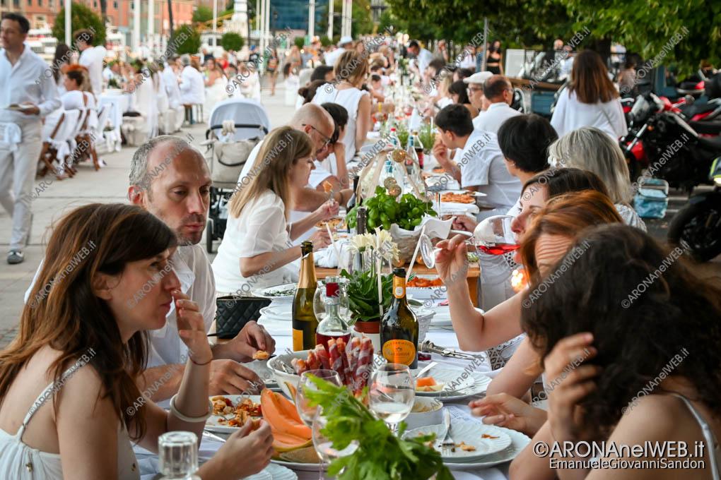 EGS2020_06833 | Cena in Bianco Arona 2020