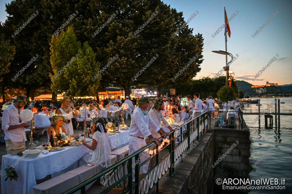 EGS2020_06871 | Cena in Bianco Arona 2020