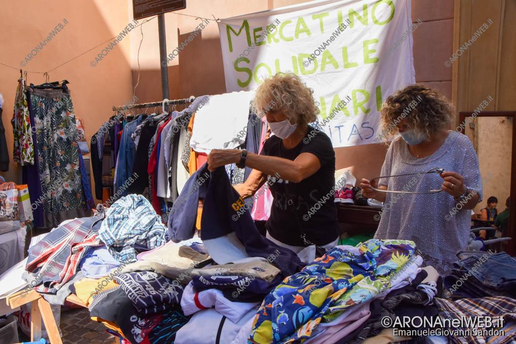 EGS2020_06897 | Mercatino solidale Pro Molinari
