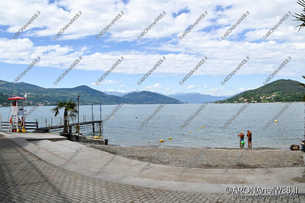 EGS2020_07130 | Spiaggia delle Rocchette