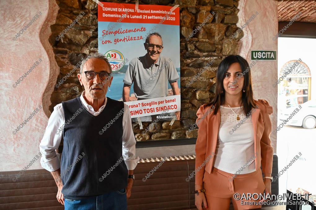 EGS2020_07285 | Massimo Tosi, candidato sindaco di Arona