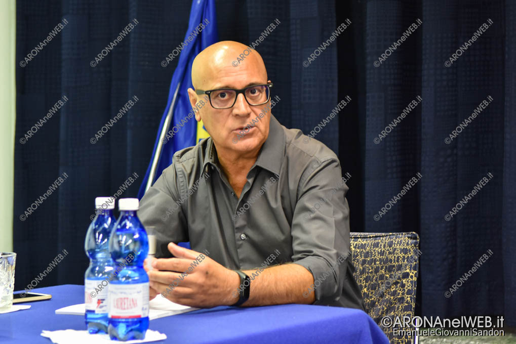 EGS2020_07630   Emilio Zanetta, presidente provinciale Federalberghi Novara