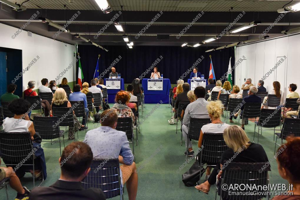 """EGS2020_07658   Presentazione """"RipartiTurismo"""" dalla Regione Piemonte"""