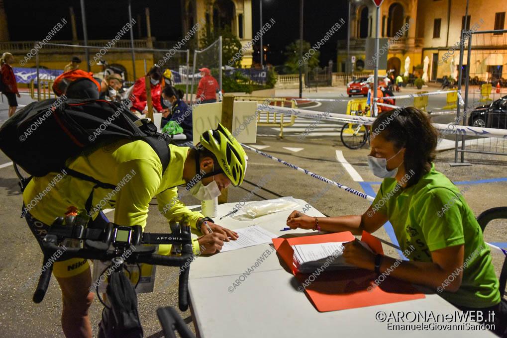 EGS2020_07774 | AronaMen Triathlon 2020, firma autocertificazione