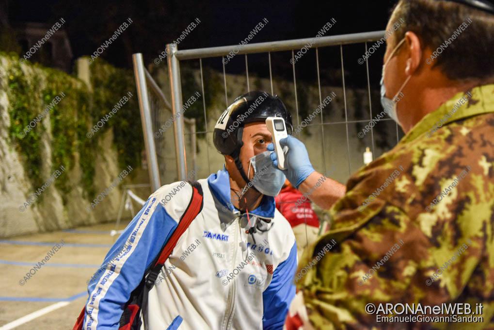 EGS2020_07778 | AronaMen Triathlon 2020