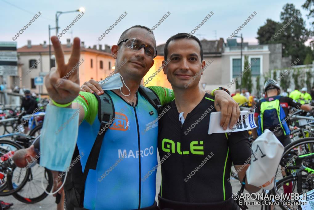 EGS2020_07891 | AronaMen Triathlon 2020