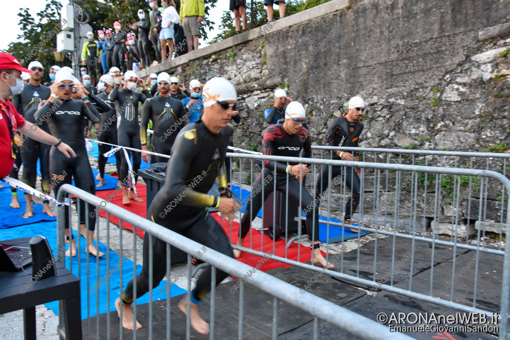 EGS2020_07964 | AronaMen Triathlon 2020