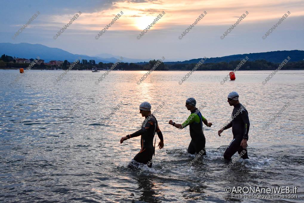 EGS2020_08014 | AronaMen Triathlon 2020
