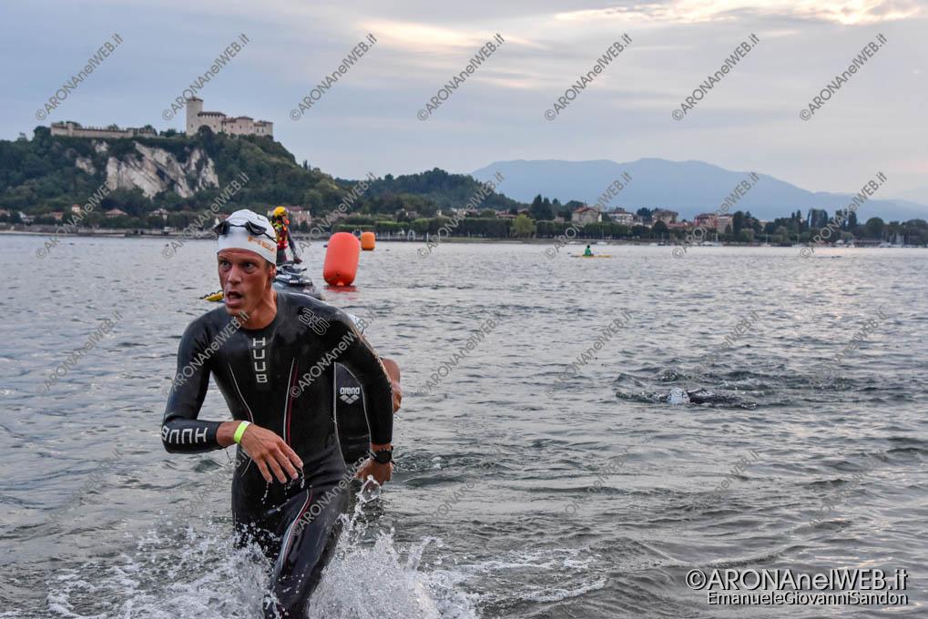 EGS2020_08128 | AronaMen Triathlon 2020