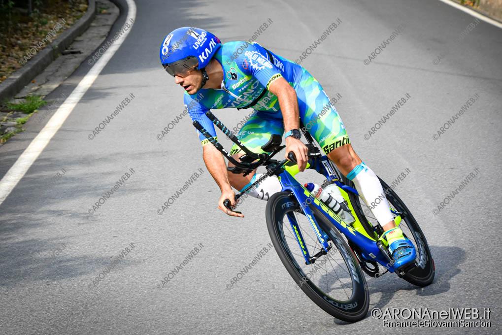 EGS2020_08286 | AronaMen Triathlon 2020