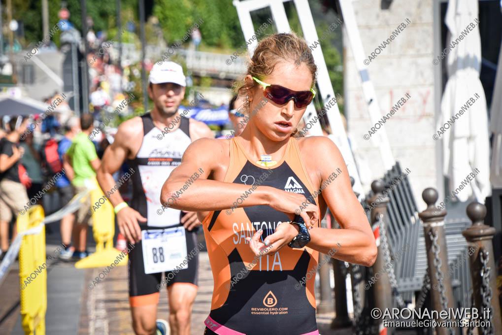 EGS2020_08383 | AronaMen Triathlon 2020