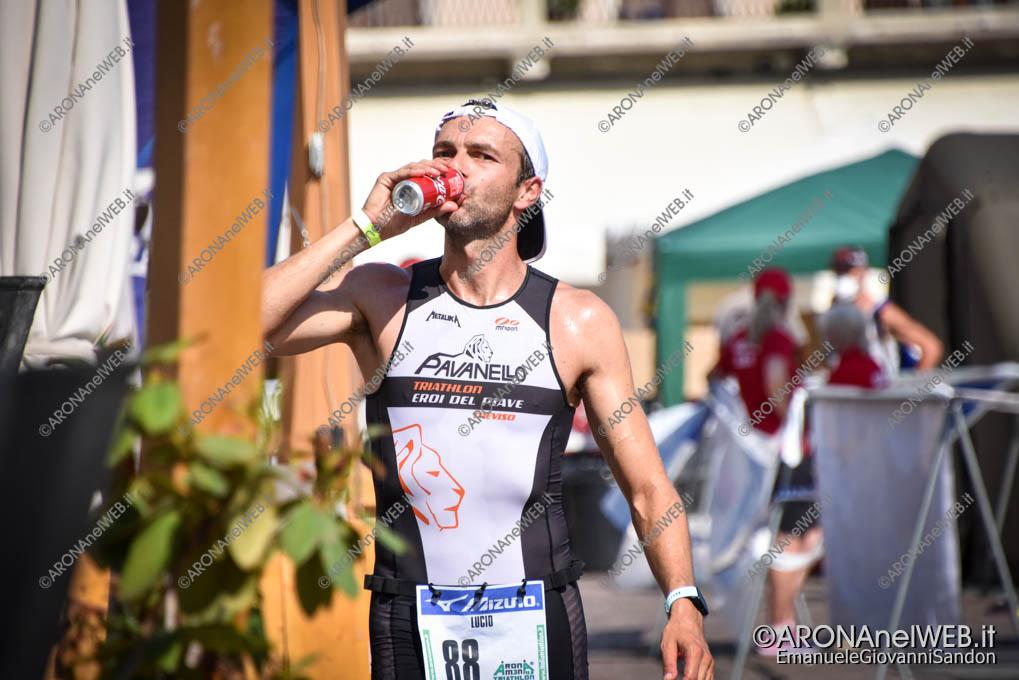 EGS2020_08522 | AronaMen Triathlon 2020
