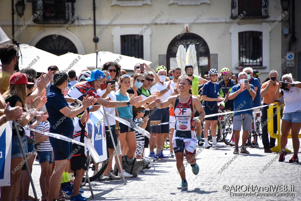 EGS2020_08594 | AronaMen Triathlon 2020