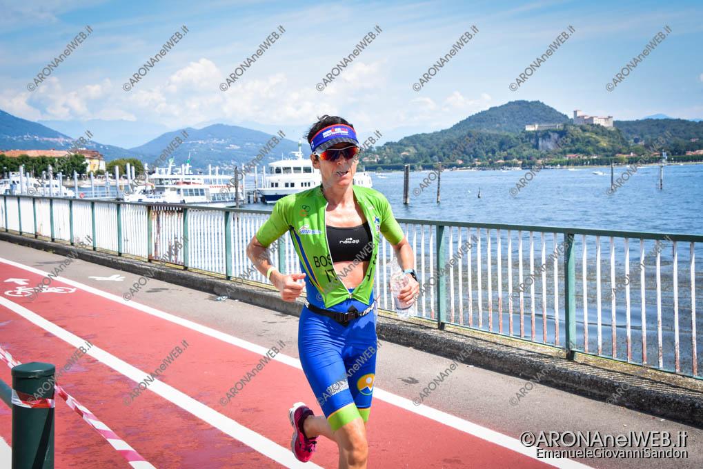 EGS2020_08751 | AronaMen Triathlon 2020