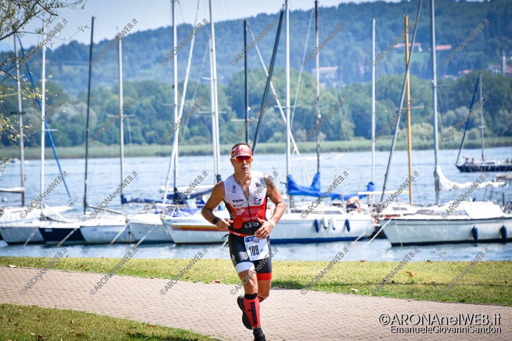 EGS2020_08818 | AronaMen Triathlon 2020