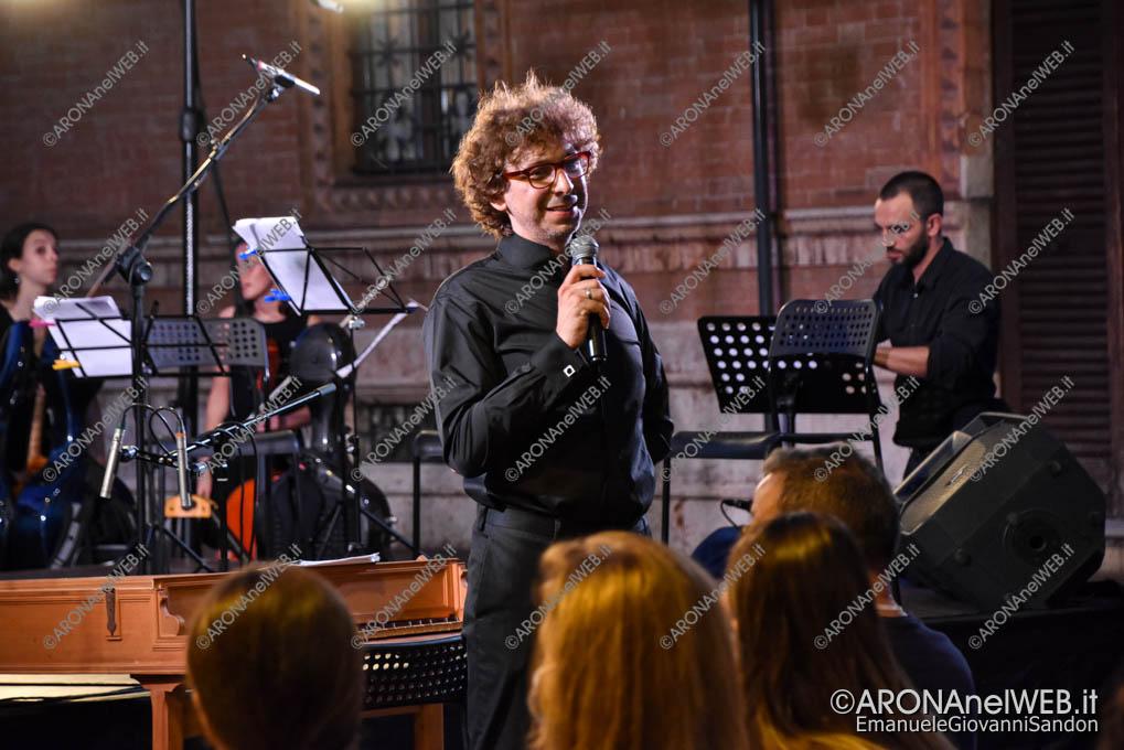 EGS2020_08850 | Massimo Fiocchi Malaspina, direttore