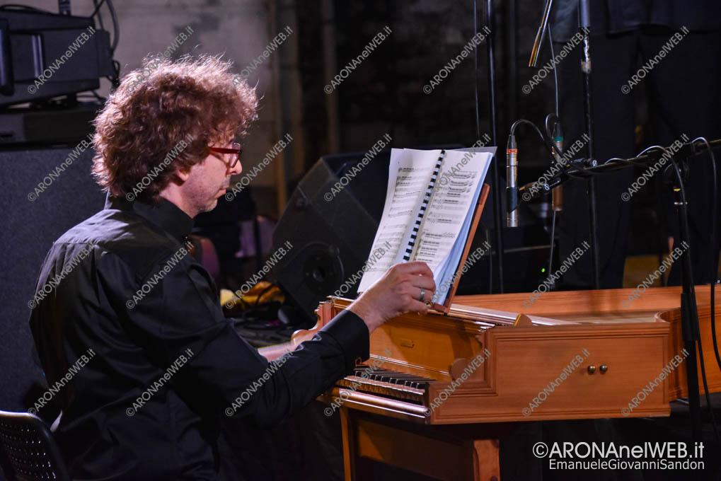 EGS2020_08864 | Massimo Fiocchi Malaspina, Direttore