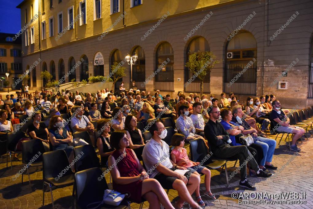 EGS2020_08872 | Arona Music Festival 2020 - Tutto l'oro ch'è sotto la luna