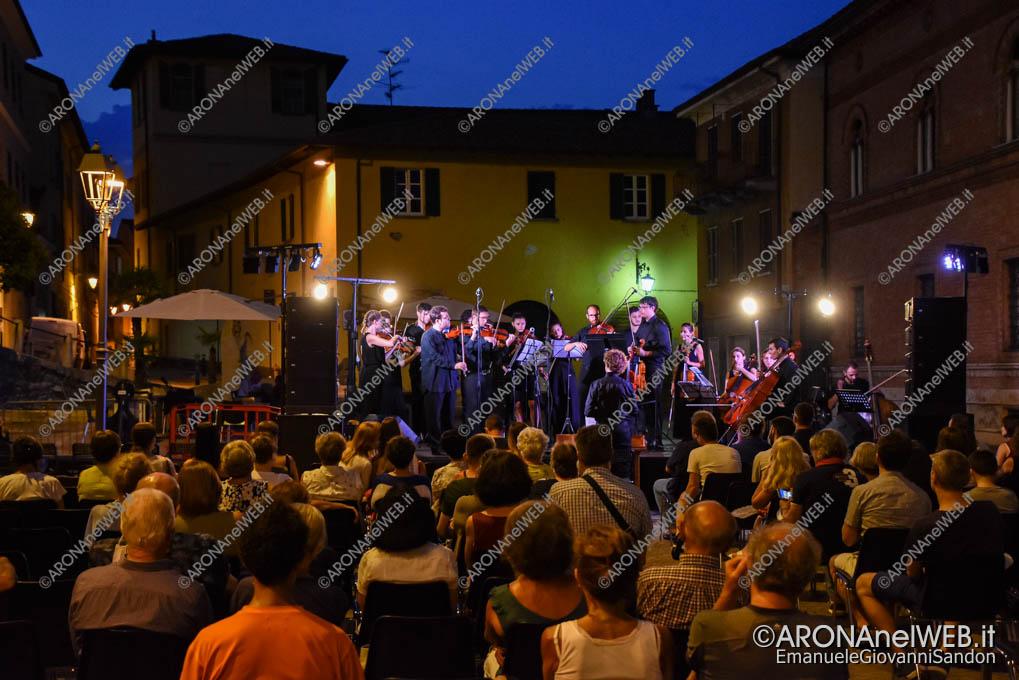 EGS2020_08876 | Arona Music Festival 2020 - Tutto l'oro ch'è sotto la luna