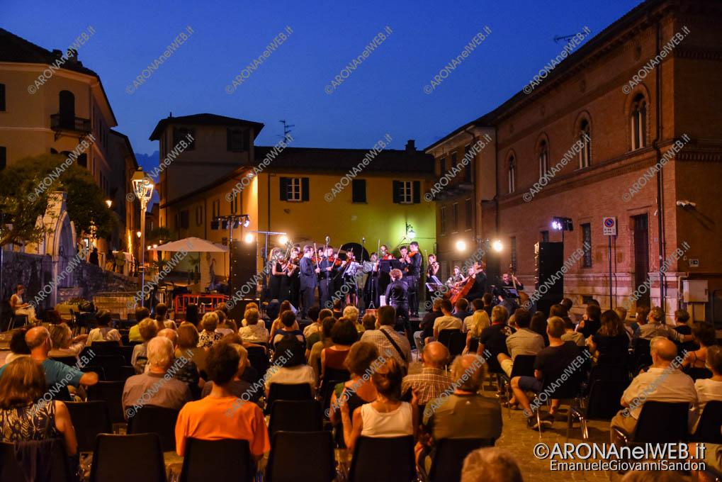 EGS2020_08880 | Arona Music Festival 2020 - Tutto l'oro ch'è sotto la luna