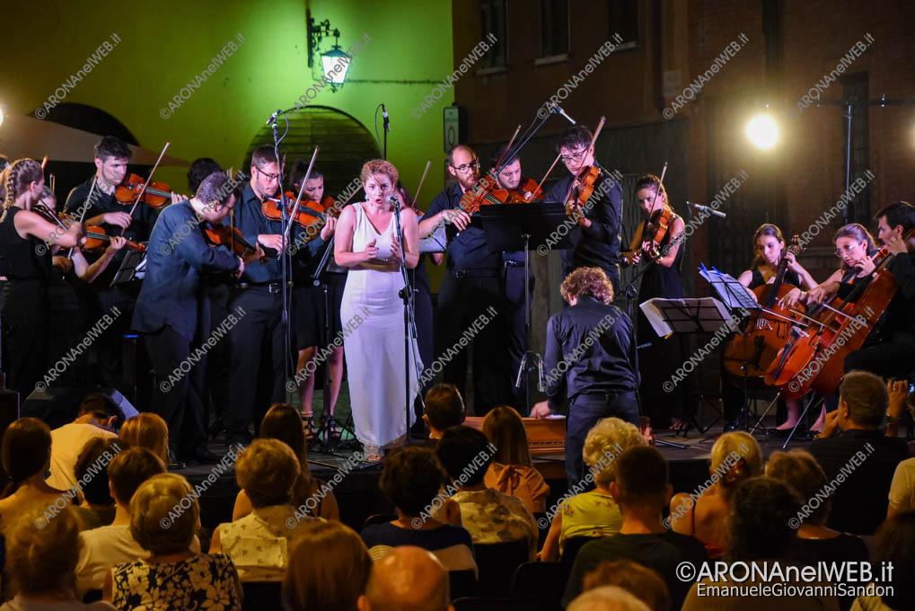 EGS2020_08900 | Arona Music Festival 2020