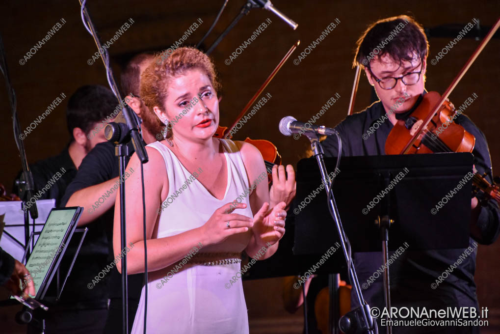 EGS2020_08904 | Lucrezia Drei, soprano