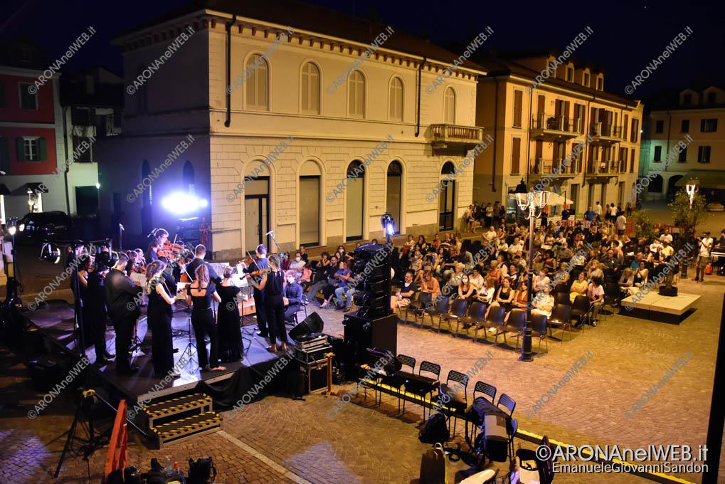 EGS2020_08927 | Arona Music Festival 2020