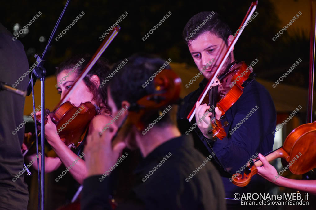 EGS2020_08942 | Arona Music Festival 2020
